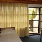 Balkonos Family négyágyas szoba (pótágyazható)