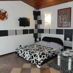 Standard Plus 2-Room Family Apartment for 5 Persons