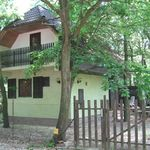 Forest View Whole House Summer House for 7 Persons (extra bed available)