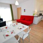 Standard Family Apartman pro 5 os. se 2 ložnicemi