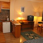 Comfort Premium 1-Room Apartment for 2 Persons