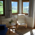 Ferienwohnung Sonnentraum Ramsau im Zillertal