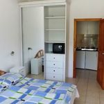 Apartament confort cu terasa cu 2 camere pentru 5 pers. (se poate solicita pat suplimentar)