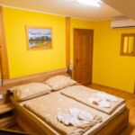 2-Room Apartment for 4 Persons
