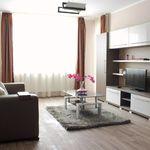 Balkonos Komfort 4 fős apartman 2 hálótérrel (pótágyazható)