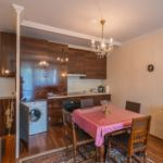 Royal Luxus Wellness Apartman Siófok