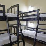New Life Hostel Odessa