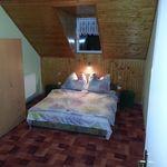 Emeleti négyágyas szoba