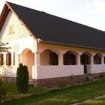 Csergehon Vendégház Balatonboglár