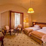 Citadel Inn Hotel & Resort L'viv