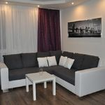 Deluxe Balkon apartman za 5 osoba(e) sa 2 spavaće(om) sobe(om)
