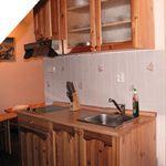 Guesthouse Daniela Tatranská Lomnica Vysoké Tatry