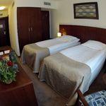 Hotel O3zone Băile Tuşnad