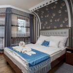 Illés Hotel és Stüszi Vadász Étterem Szeged