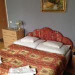 Hotel Arany Trófea Eger