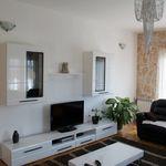 Apartman Adriana Trogir