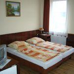 Motel Botax Eger