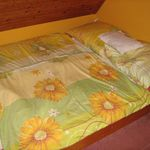 Comfort Holiday Home for 10 Persons (extra beds available)