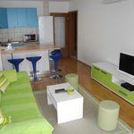 Apartman Cerov Crikvenica