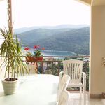 Lady M Apartments Rabac