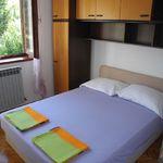 Tengerre néző légkondicionált 4 fős apartman 2 hálótérrel (pótágyazható)