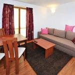 "1-Room Apartment for 3 Persons ""A"" (extra beds available)"