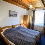 Tekergő Motel Velence