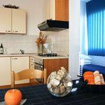 Apartament 5-osobowy na piętrze z widokiem na morze z 2 pomieszczeniami sypialnianymi