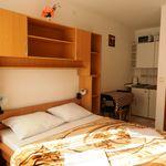 S2 Studio apartman za 2 osoba(e) sa 1 spavaće(om) sobe(om)