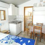 S6 Studio apartman za 2 osoba(e) sa 1 spavaće(om) sobe(om)