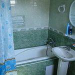 Четырехместный номер Стандарт с ванной комнатой