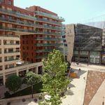 Apartament premium cu balcon cu 1 camera pentru 2 pers.