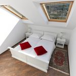 U prizemlju Family apartman za 4 osoba(e) sa 2 spavaće(om) sobe(om)