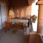 Фемили панорамный Двухкомнатный 6-местный апартамент