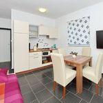 Apartment Lorena Bibinje