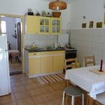 Whole House Farmhouse for 5 Persons (extra bed available)