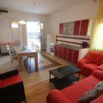 Apartament 4-osobowy Komfort Family z 2 pomieszczeniami sypialnianymi