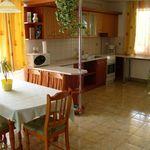 Teljes ház Komfort 8 fős nyaraló (pótágyazható)