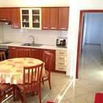 Comfort Romantic 2-Room Apartment for 4 Persons