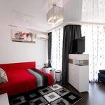 Однокомнатный 2-местный апартамент Бизнес с ванной комнатой