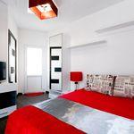 Apartament Georg Grad Odessa