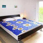 A2 soba sa 1 kreveta(om) (za 2 osoba(e))