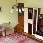 Nádas Apartmanház Keszthely