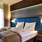 Barack Thermal Hotel & Spa Tiszakécske