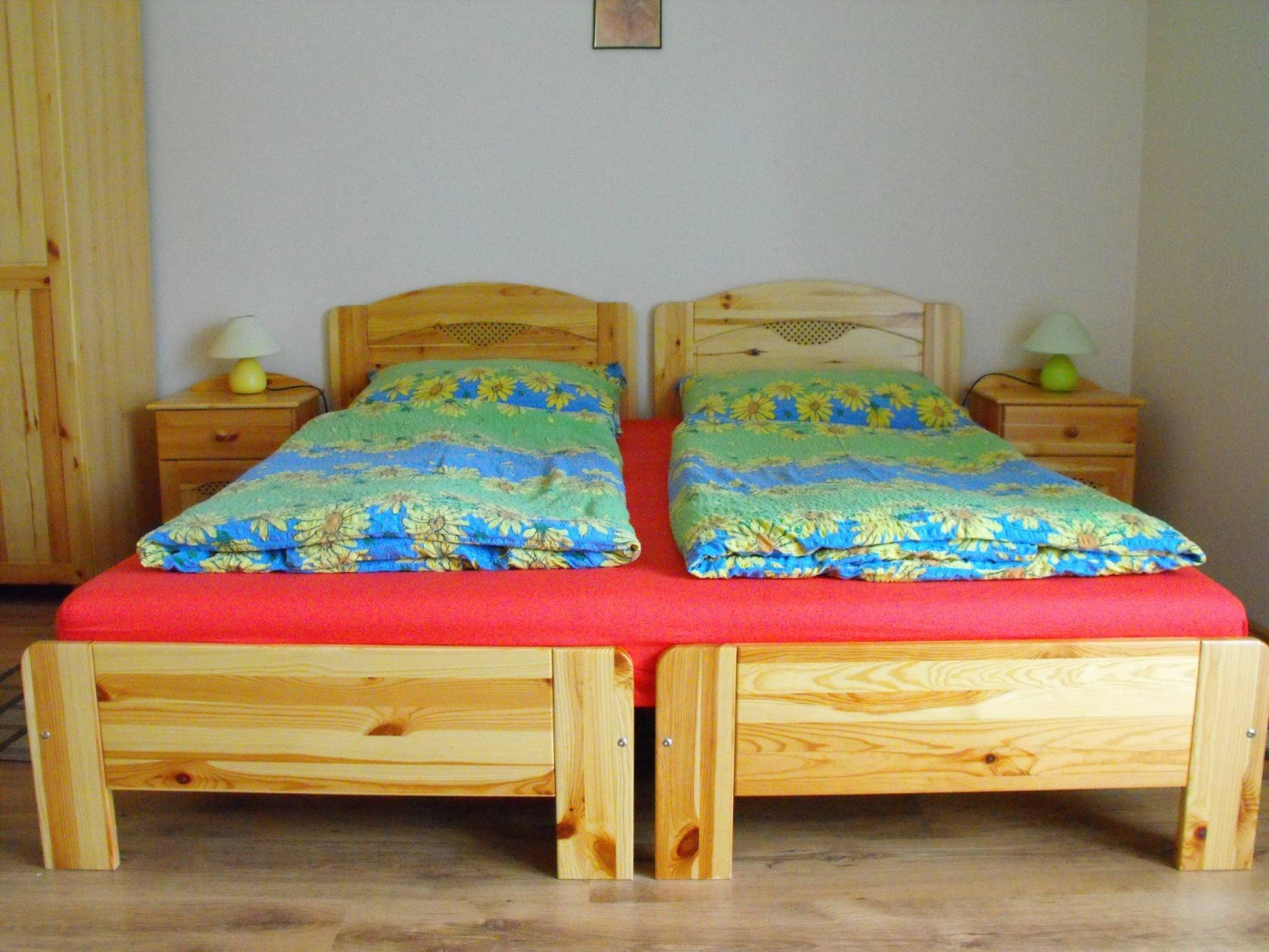 Kitti Vendégház Bogács  Hotelguru ro