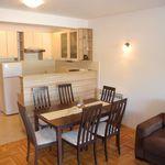 Balkonos légkondicionált 5 fős apartman 2 hálótérrel (pótágyazható)