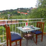 Apartmani Peaceful Vacation Hvar