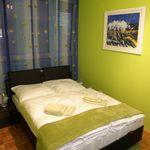 Udobnost Klimatizirano apartman za 4 osoba(e) sa 2 spavaće(om) sobe(om)