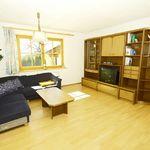 Appartement Gasser Anras