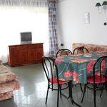 Apartament 6-osobowy Family z balkonem z 3 pomieszczeniami sypialnianymi